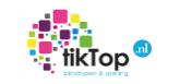 Typeles Tiktop