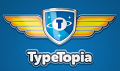Typecursus Typetopia