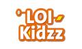 Typecursus LOI Kidzz